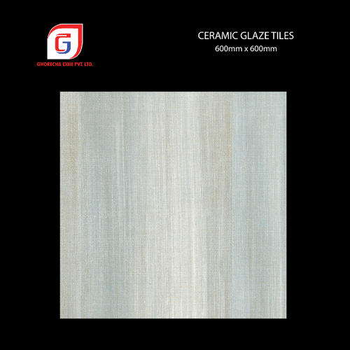 Matt Vitrified tile