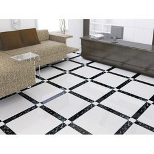 Ceramic Floor Tiles Ceramic Floor Tiles Exporter Manufacturer