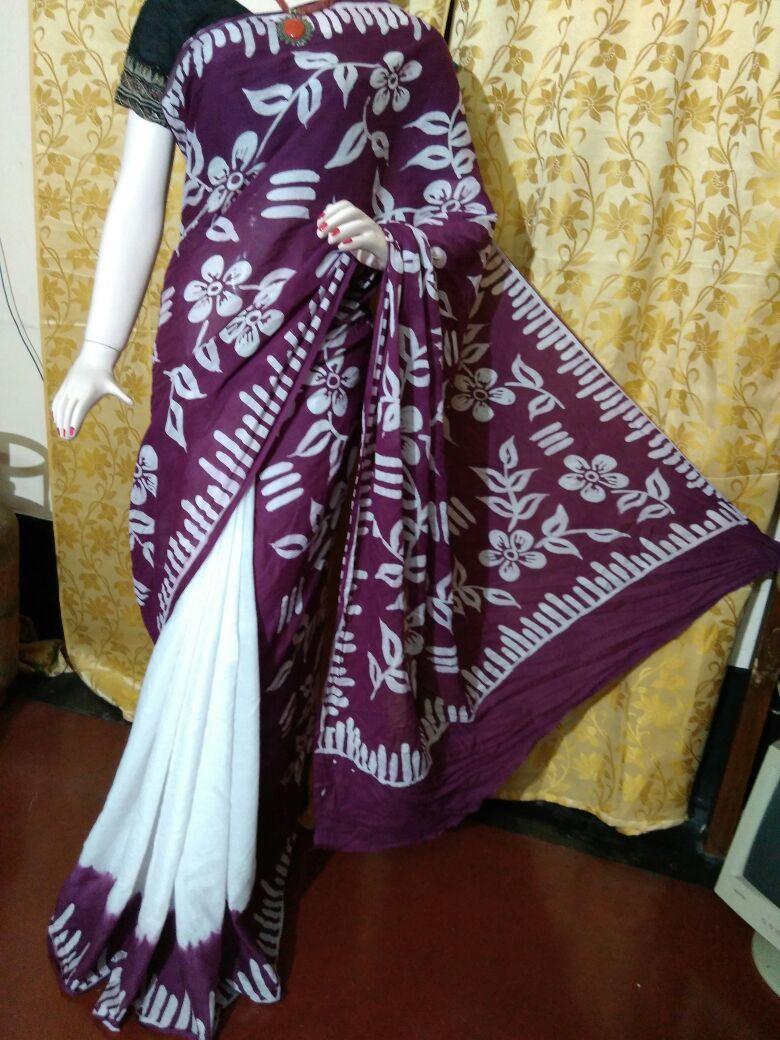 online handloom sarees