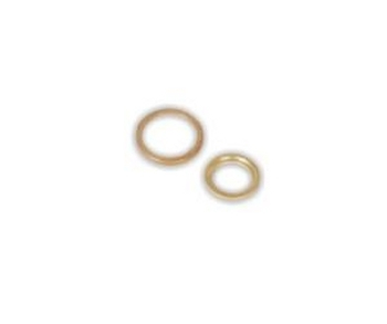Brass Thrust Ring
