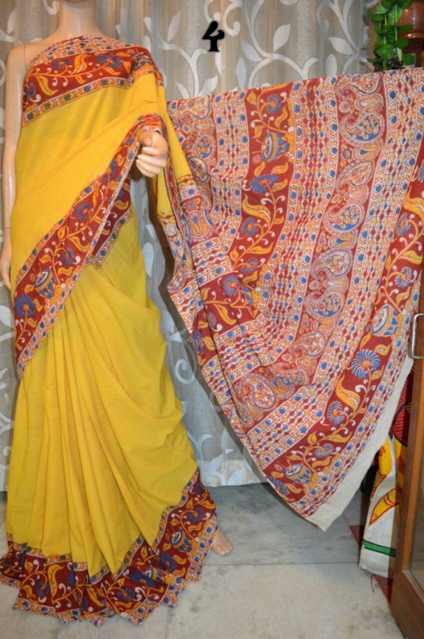 Designer sarees online shopping