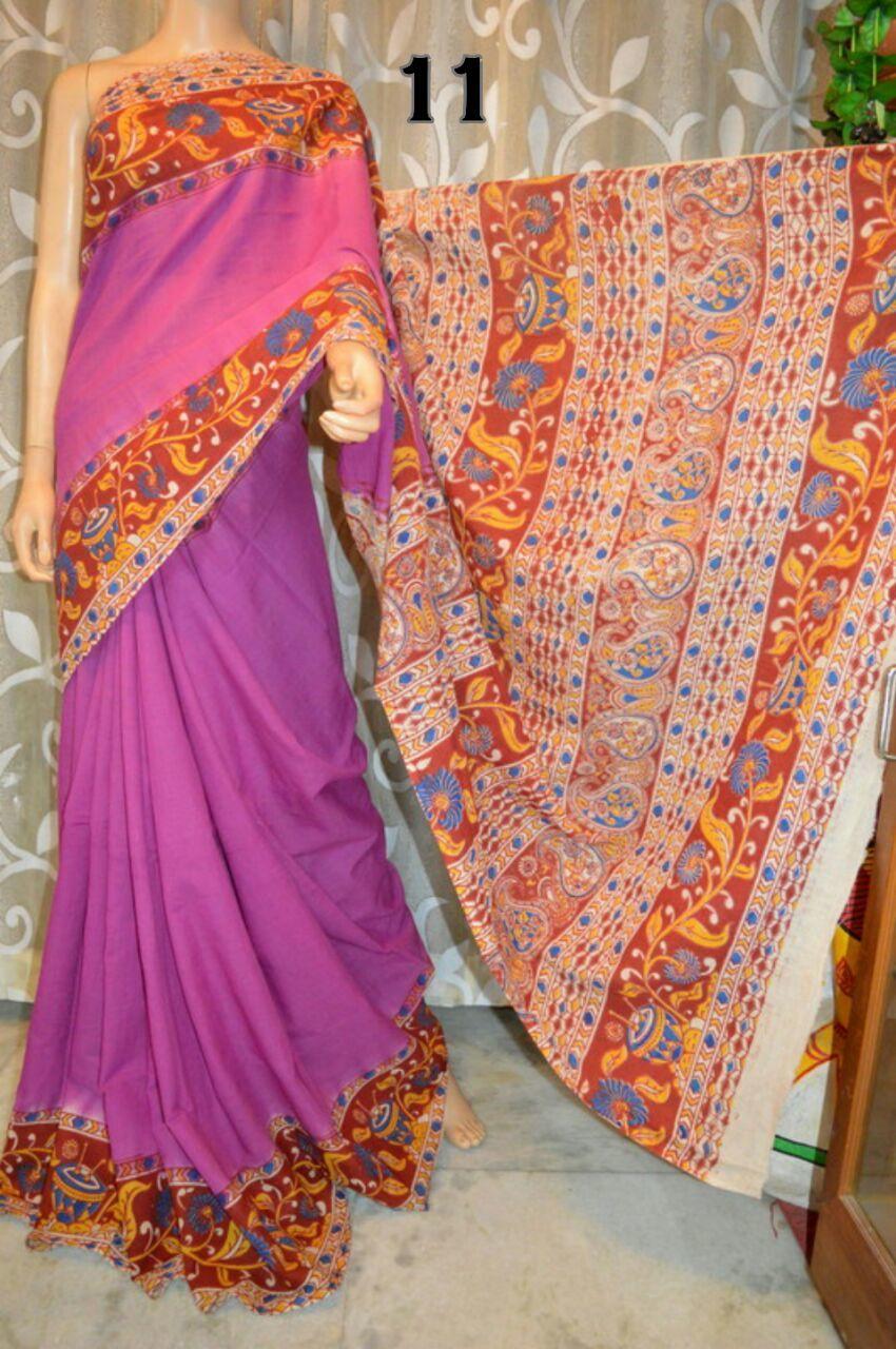 online cotton sarees