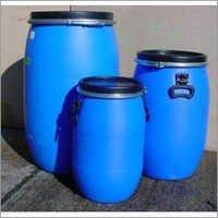 Dye Drums