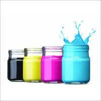 Pastes for Ink and Paint Industry