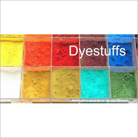 Multi Dyestuffs