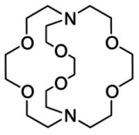 Hexacosane
