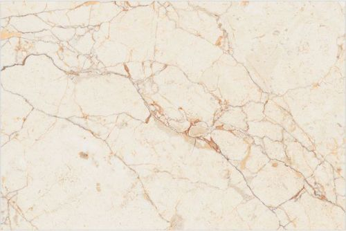 Polished Glazed Porcelain Tiles 80X120 CM