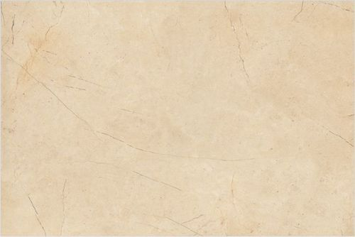 Digital Glazed Porcelain Tiles 80X120 CM