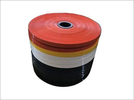 Marking Tape Set