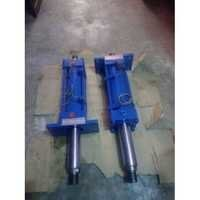 Magnectic Hydraulic Cylinder