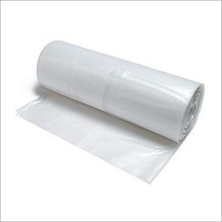 White Green poly sheet