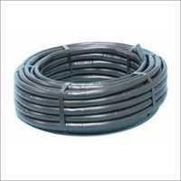 Drip Irrigation Tube