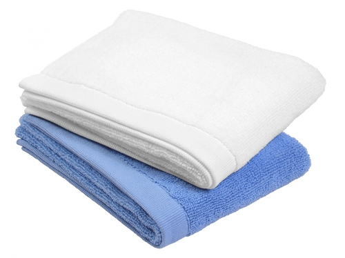 440 GSM Bath Towel