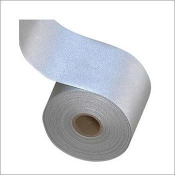 Plasic Adhesive Tape