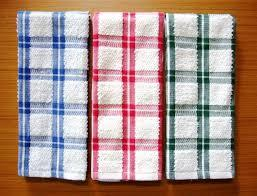 Kitchen Towel Sets