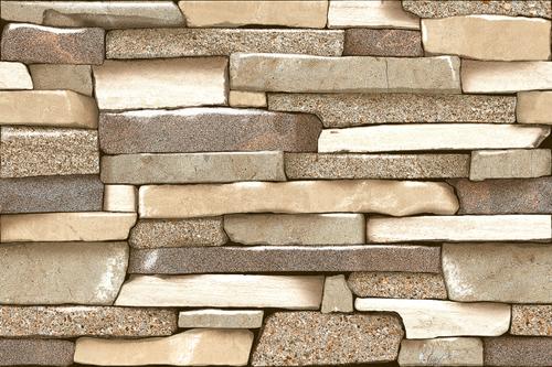 300 x 450 House Elevation Tiles