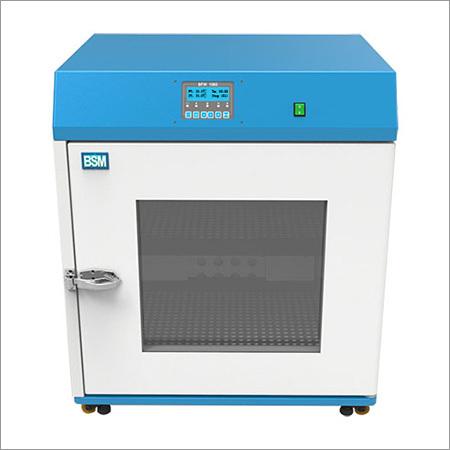 Fluid Warming Cabinet