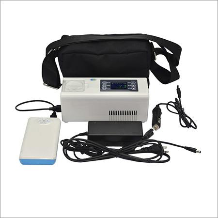 Insulin Refrigerator BIC-30