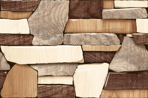 300 x 450 Elevation Tiles