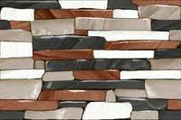 300 x 450 Elevation Designer Tiles