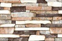 300 x 450 Exterior Elevation Tiles