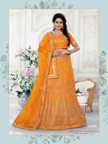 Wedding lehenga Choli Collection