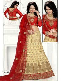Royal Collection Of Lehenga Choli