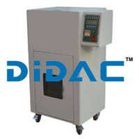 Lithium Battery Testing Machine