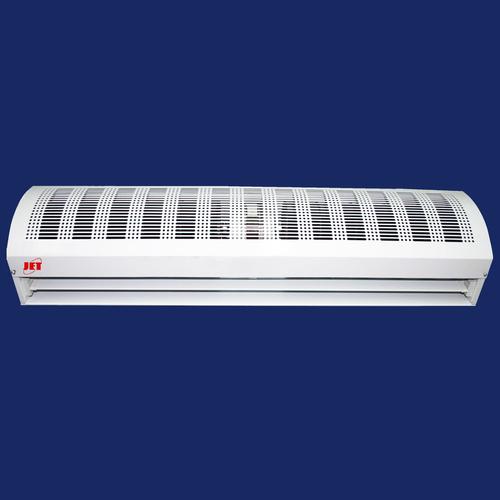 Air Cutter Fan