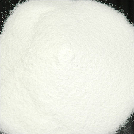 Lodized Refined Salt