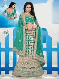 Exclusive Choli Collection