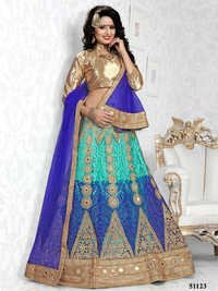 Ladies Bridal Wear