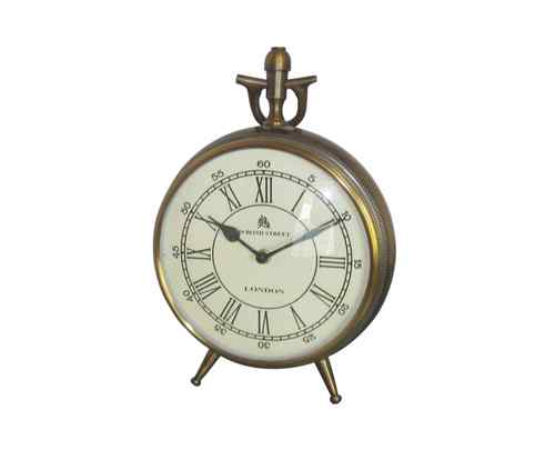 Handy Table Clocks