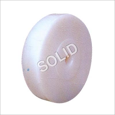 Polypropylene Co Polymer (CP) Wheels