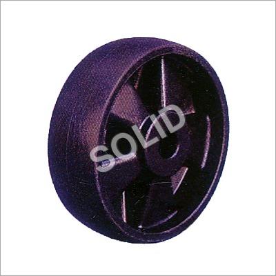01 Nylon Wheels