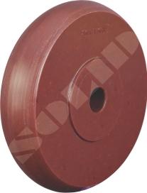 UHMW-PE Wheel (Series 905)