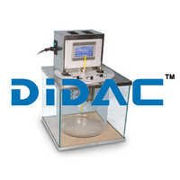 Viscometer Bath