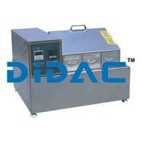 Small Desktop Steam Aging Test Industrial Electric Ovens