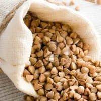 Buckwheat Oil