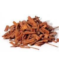 Red Sandalwood Oil
