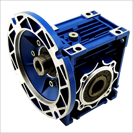 Altra Gearboxes