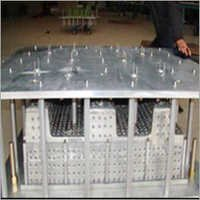 Encapsulated Post Scripts Chinese Mould