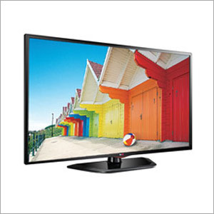 42 Inches LED TV