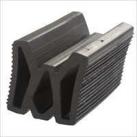 Expansion Joint Rubber Profiles