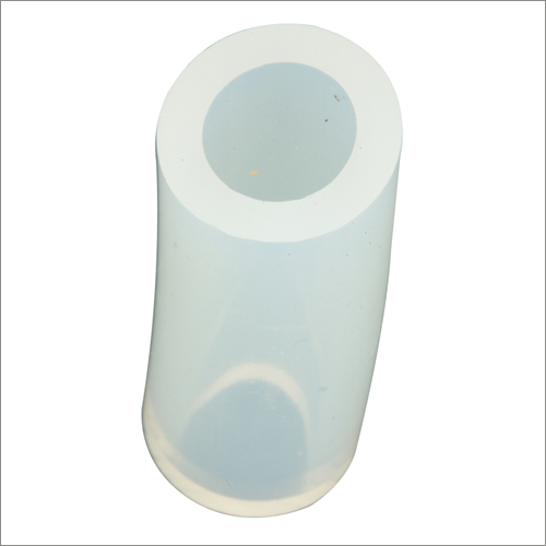 Silicone Rubber Tubes