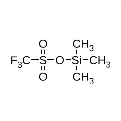 Tri Fluro Methyl Silyl Triflate