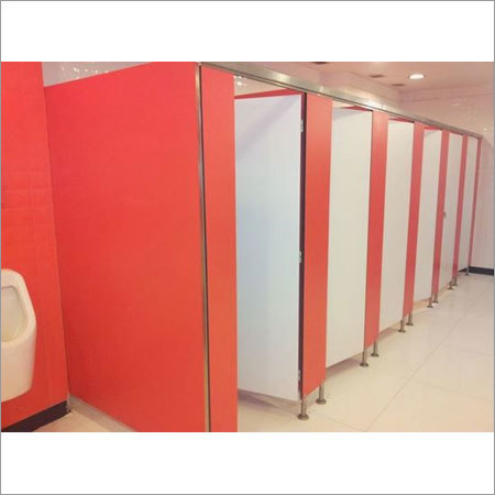 Cubicle Partition For Washroom