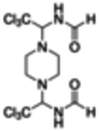 Triforin