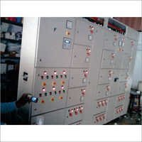 Power Factor Correction Panels