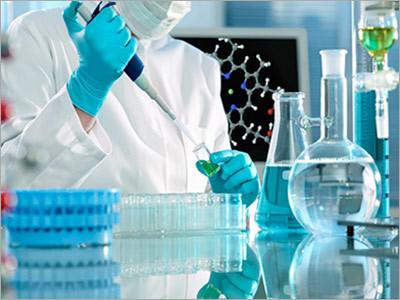 E Coat for Pharmaceutical Industries